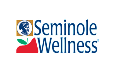Seminole Wellness Sponsor